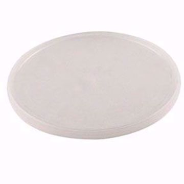 Picture of 2 Quart Lids